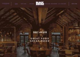 blockhousegrill.co.uk