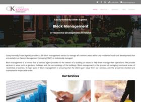 blockmanagement.ie