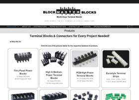 blockmaster.com