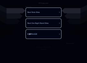 blog.011now.com