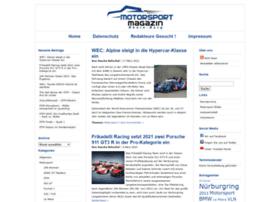 blog.auto-24.net