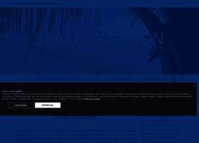 blog.bahia-principe.com