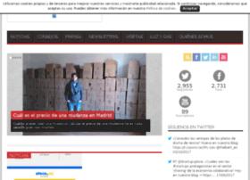 blog.etece.es
