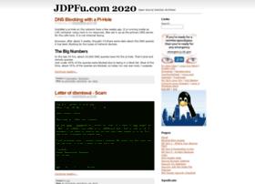 blog.jdpfu.com