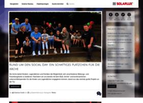 blog.solarlux.de