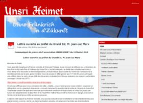 blog.unsri-heimet.eu