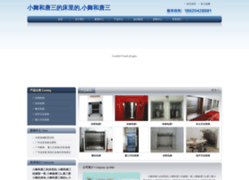 blog126.cn