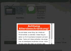 blogbiester.de