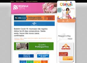 blogdaresenhageral.com.br