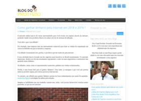 blogdoprotazio.com.br
