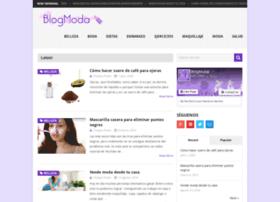 blogmoda.com