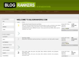 blogrankers.com