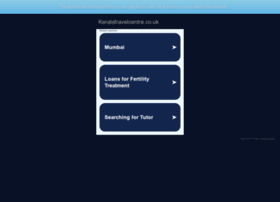 blogs.keralatravelcentre.co.uk