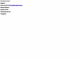 blogspot.es