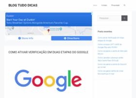 blogtudodicas.com