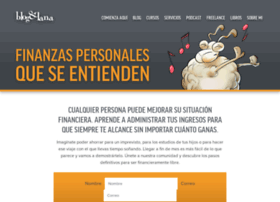 blogylana.com