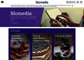 blomedia.pl