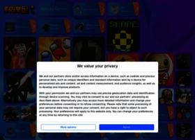 bloodbowl-game.com