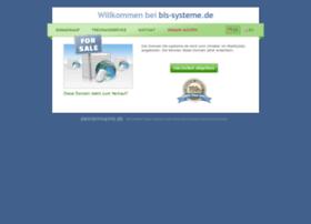 bls-systeme.de