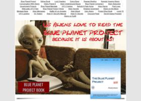 blue-planet-project.com
