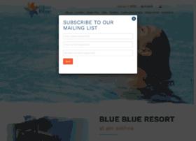 blueblue.com.eg