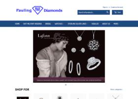 bluefirediamonds.com