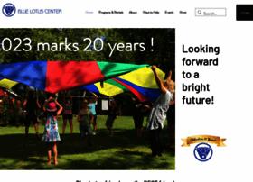 bluelotusfarm.org