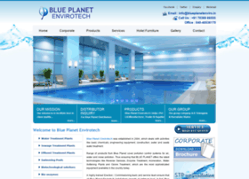 blueplanetenviro.in