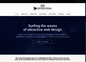 blueprintmm.com