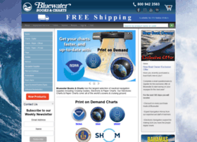 bluewaterweb.com