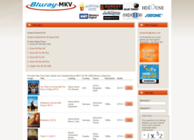 bluray-mkv.com