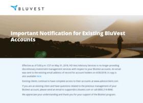 bluvest.com