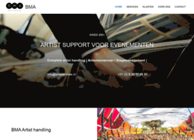 bmaservices.nl