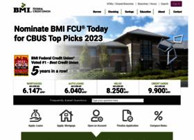 bmifcu.org