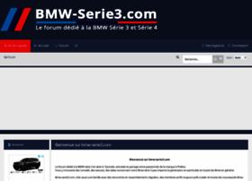 bmw-serie3.com
