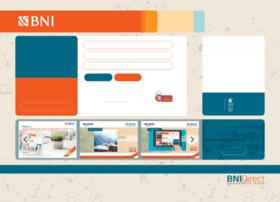 bnidirect.bni.co.id