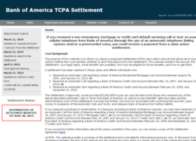 boatcpasettlement.com
