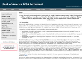 boatcpasettlement.com