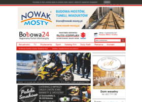 bobowa24.pl