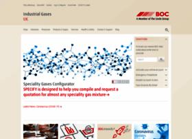 boconline.co.uk