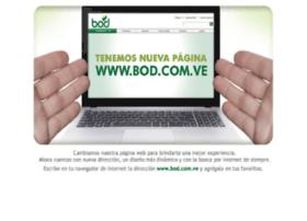 bodinternet.com