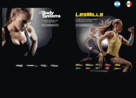 bodysystems.net