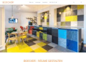 boecker-buerogestaltung.de