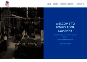 boggstool.com