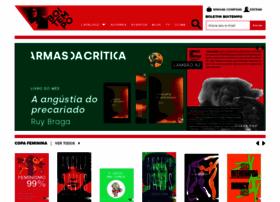 boitempoeditorial.com.br