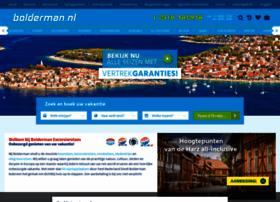 bolderman.nl