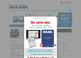bolina.it