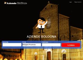 bologna.aziendeitaliane.com