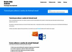 bololo.com.br