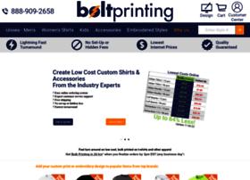 boltprinting.com